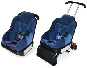 Sit_and_Stroll_Car_Seat_Stroller_Navy